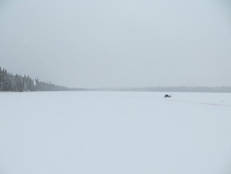 летняя рыбалка на прудах