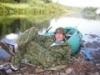 сергей иванов рыболов