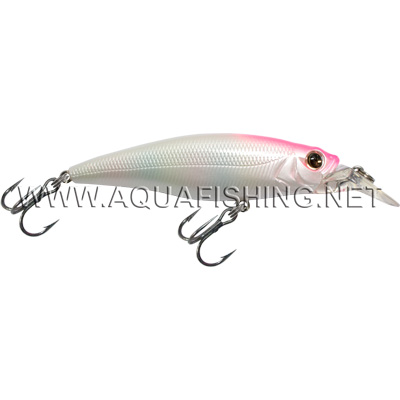 Воблер Owner SAVOY SHAD sinking 80mm, цвет 38, ping head
